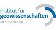 Logo IFG Meteorology