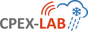 Logo_cpex_lab.png