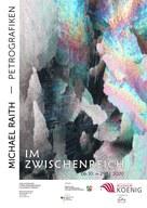 """""""Im Zwischenreich"""" - Sonderausstellung von Michael Raith im Museum Koenig"""
